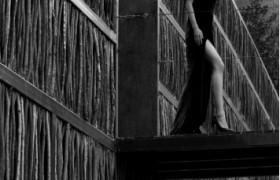 奢赫小黑裙新品即将发布 开启女装轻奢新风尚