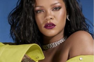 Fenty Beauty by Rihanna正式开启香港、澳门、首尔及济州市场