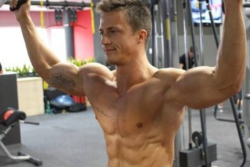 力量训练前的热身运动有哪些一定要了解的健身知识