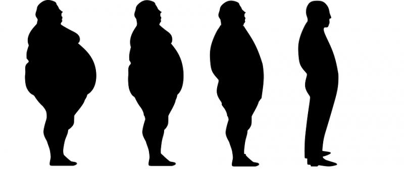 肥胖病(单纯性肥胖)怎么减肥减肥的方法有什么